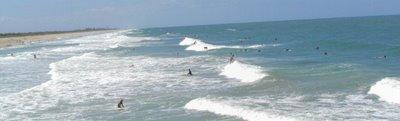 Melbourne_Beach_Florida