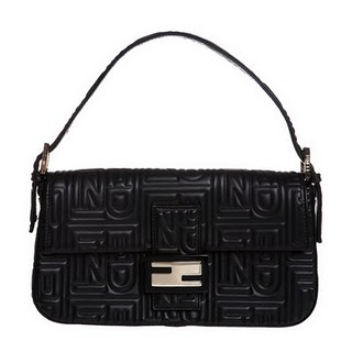 Fendi Giveaway at Ideeli