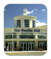 H&M Orlando FL Update