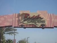 Busch_Gardens_Tampa