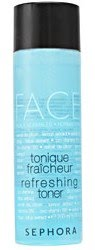 FACE Refreshing Toner