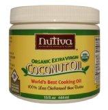 Nutiva_organic_extra_virgin_coconut_oil