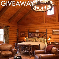 Win It: 3 Night Fall Vacation
