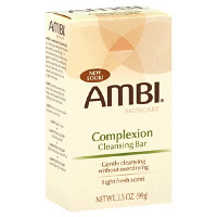 ambi_complexion_cleansing_bar