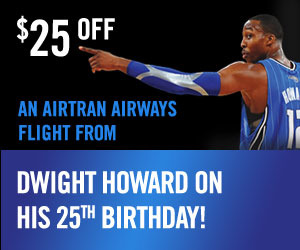 dwight_howard_airtran