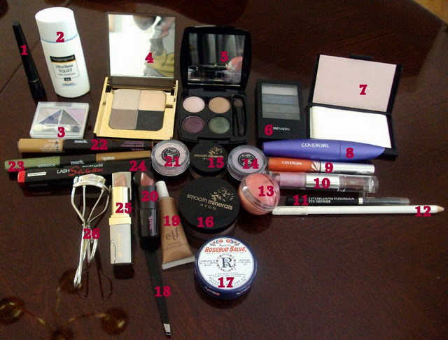 Mina_Slater_makeup_bag