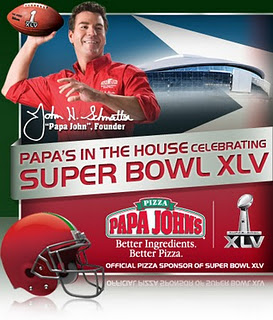 Papa-Johns-super-bowl-XLV