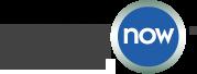 an-logo-gold-visa