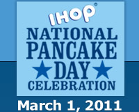 ihop_national_pancake_day