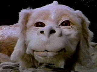 luck-dragon-falcor