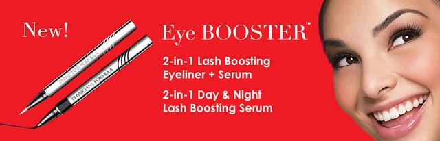 Physicians_Formula_Eye_Booster