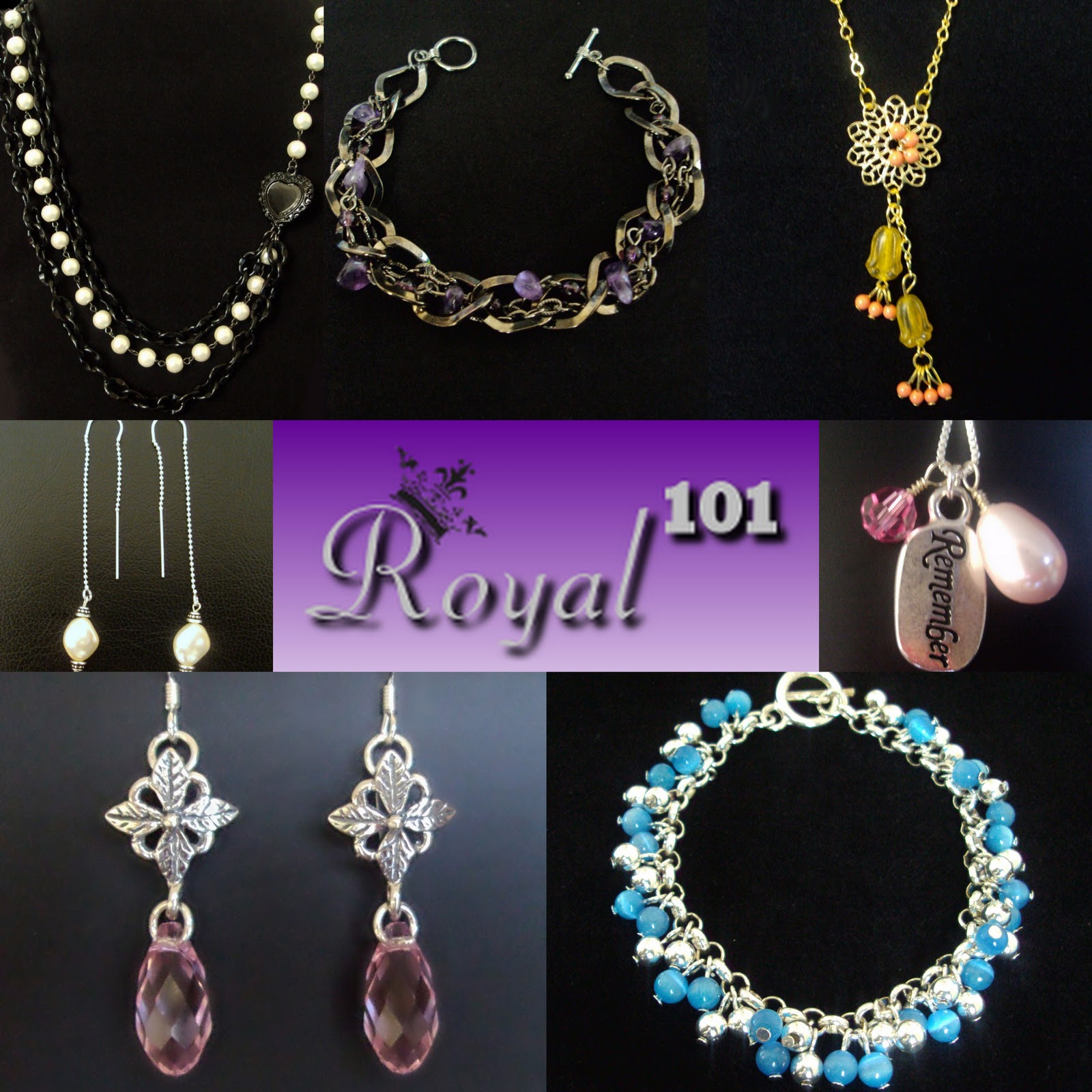 Royal_101_Jewelry