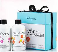 philosophy_gift_sets