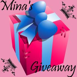 minas_giveaways_pink