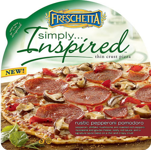 Freschetta_Simply_Inspired_pizza