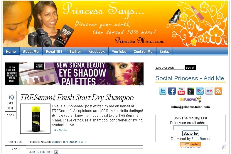 Princess_Mina_com_prtsc