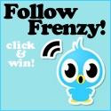 Follow Frenzy March - Win $50