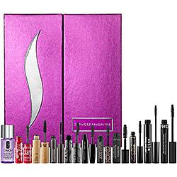Sephora Favorites Lashstash. Photo from Sephora.