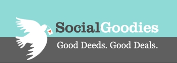 Social_Goodies_img