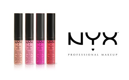 NYX_promo