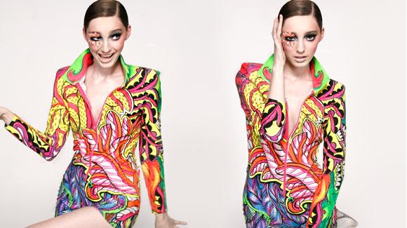 Photo from Beautylish.com