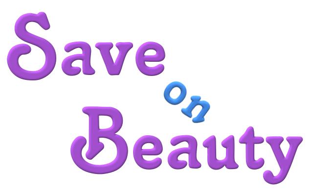 save_on_beauty