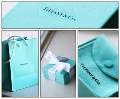 Tiffany-Button
