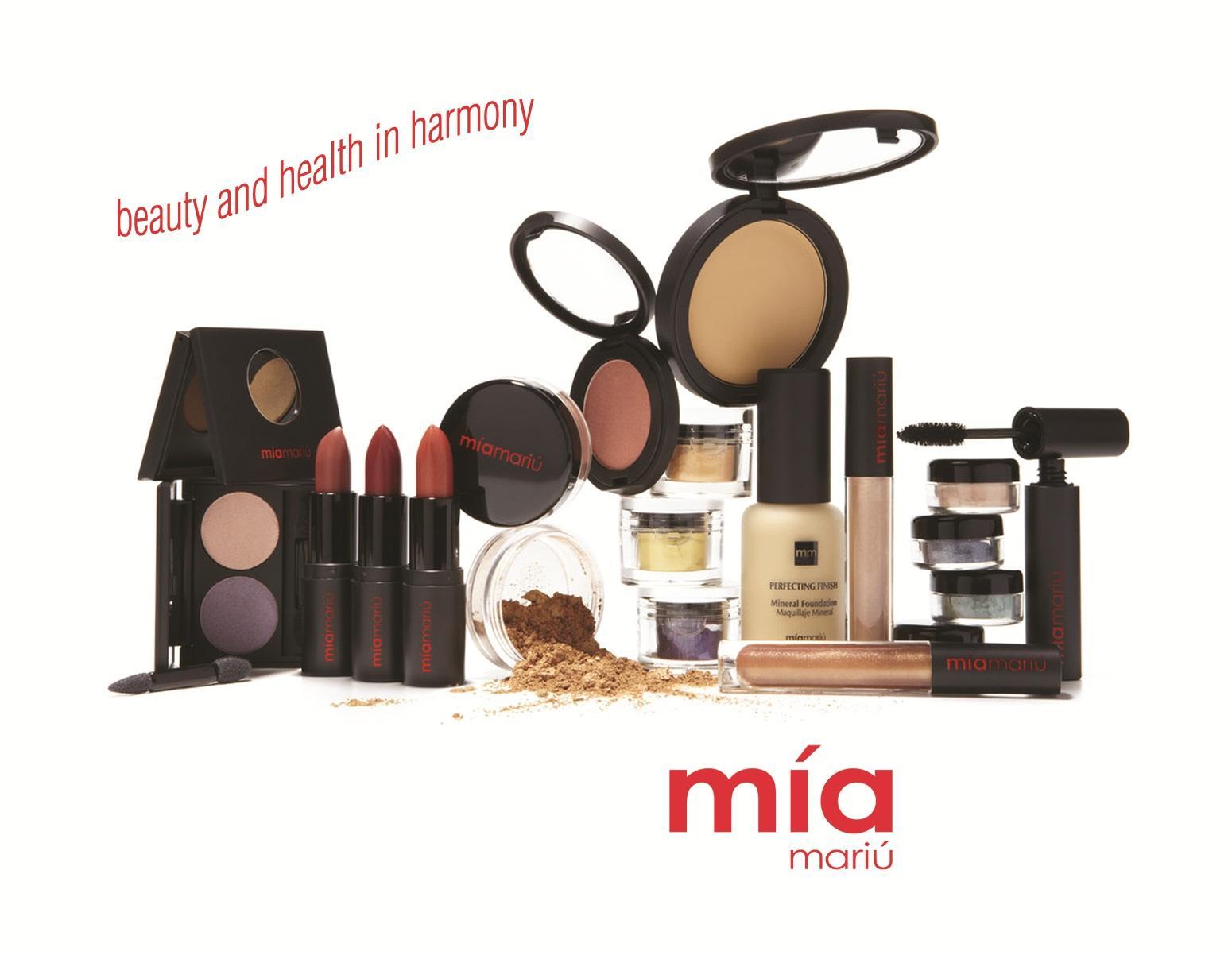 Mia_Mariu_Beauty_Giveaway