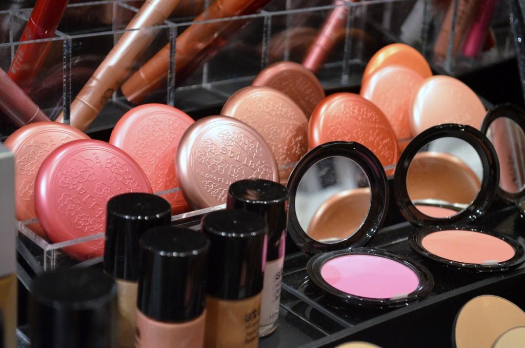 The Makeup Show Orlando Recap Part One