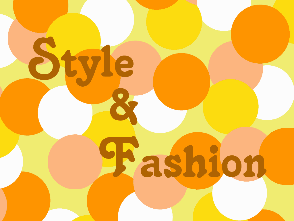 Style & Fashion - shift dress tips