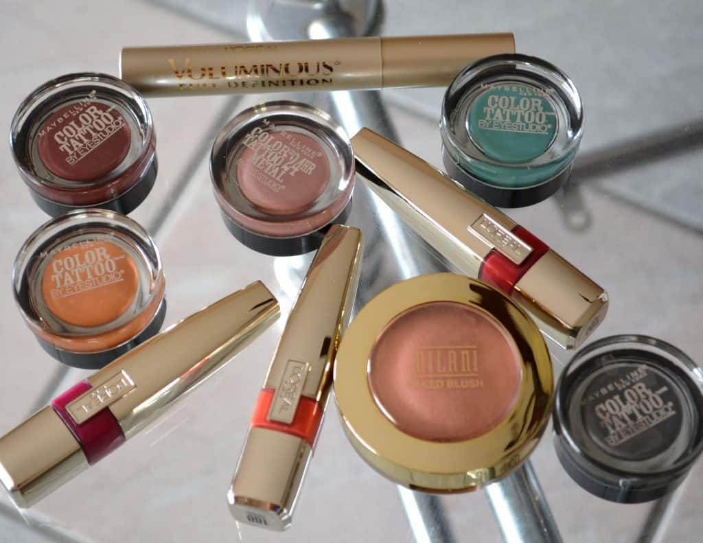 Drugstore Makeup Dupes for Beauty on a Budget