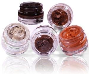OFRA Cosmetics Semi-permanent Eyebrow Gel
