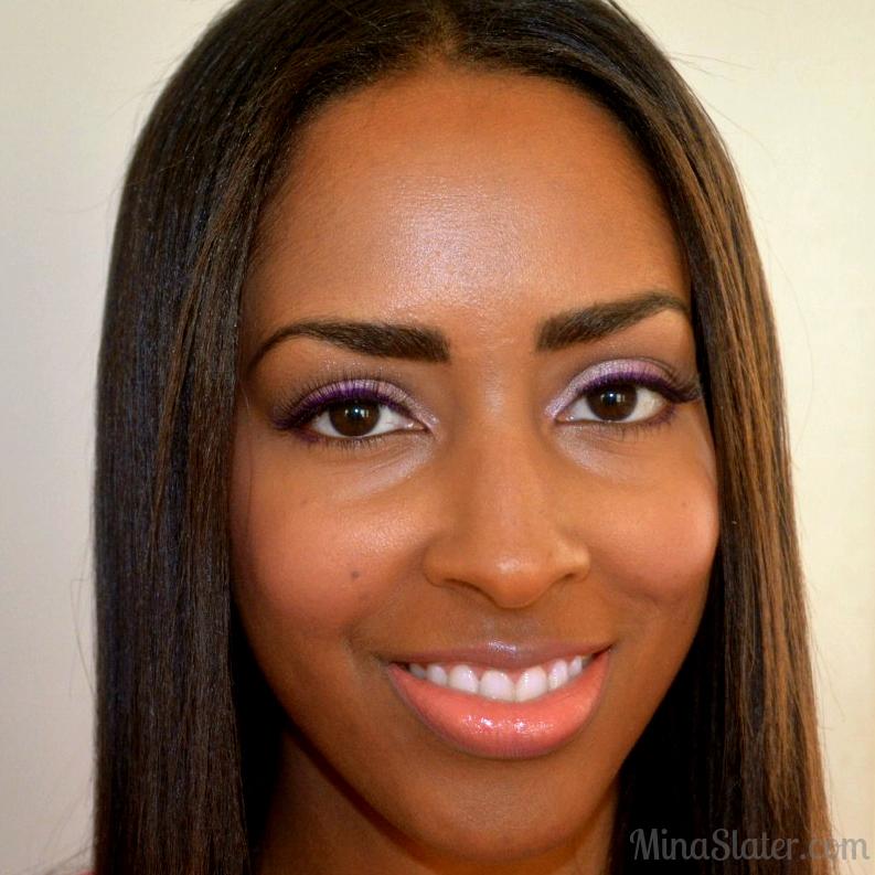 OFRA Cosmetics Semi Permanent Waterproof Eyebrow Gel - Charcoal