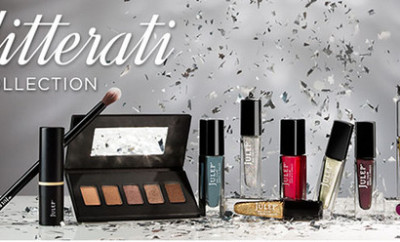 Julep Maven December - The Glitterati Collection