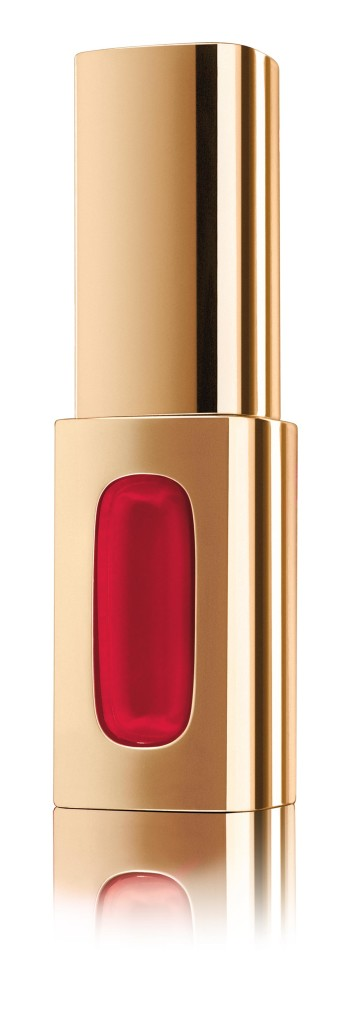L'Oreal Colour Riche Lip Stain