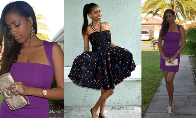 Rent The Runway – Designer Style Made Easy & Affordable! #Fashion