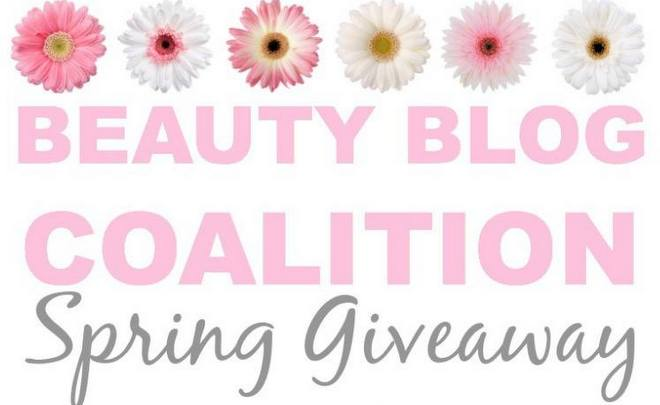 BBC_Spring_Giveaway