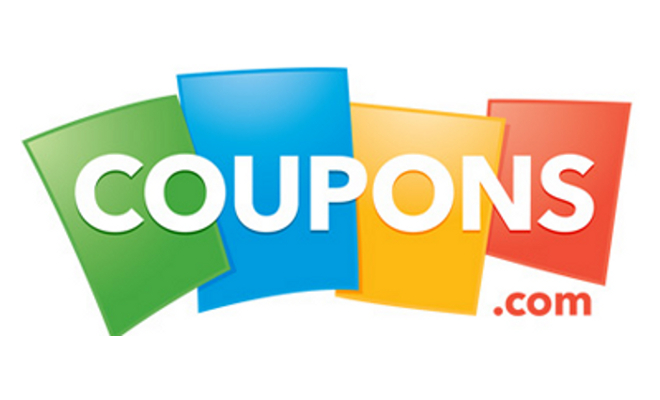 Coupons - Great way to save