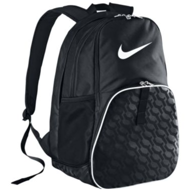 Nike® Brasilia Backpack