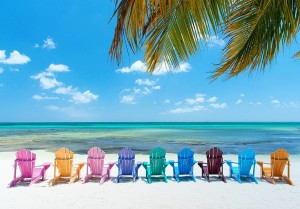 In 2 days Ill be DiviResorts in Aruba! If youhellip