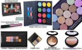OFRA Cosmetics Favorites via @minaslater