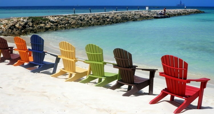 Divi Resorts Aruba