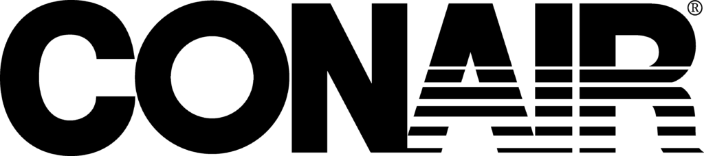 2e978d24-7080-11e6-bcf4-22000a66c666