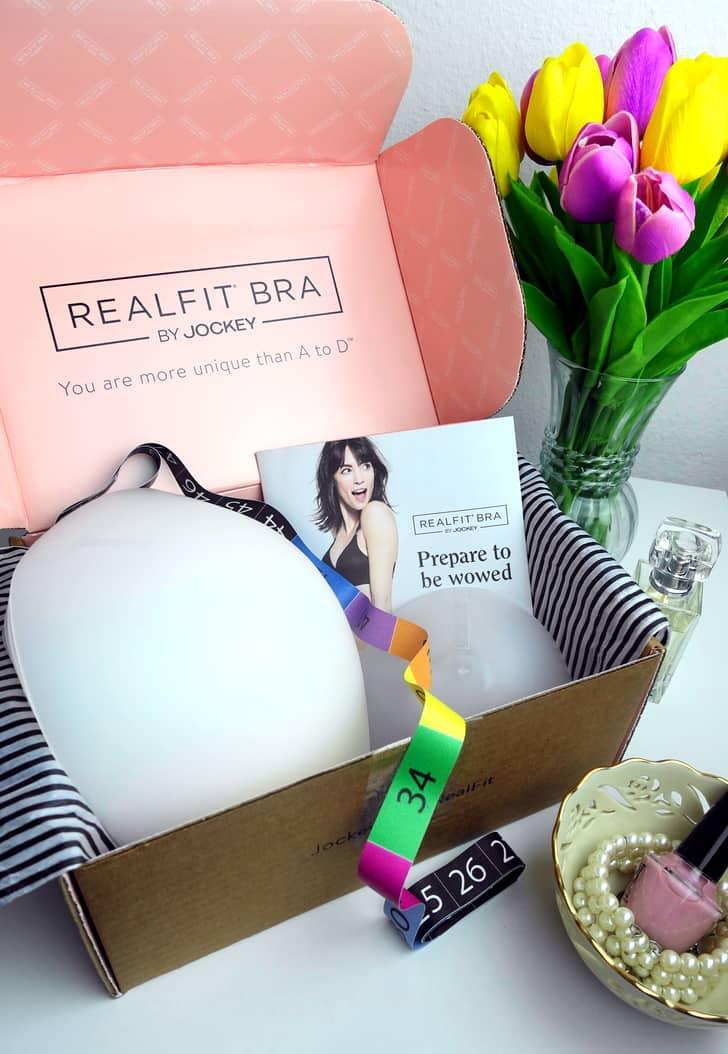 RealFit® Kit by Jockey