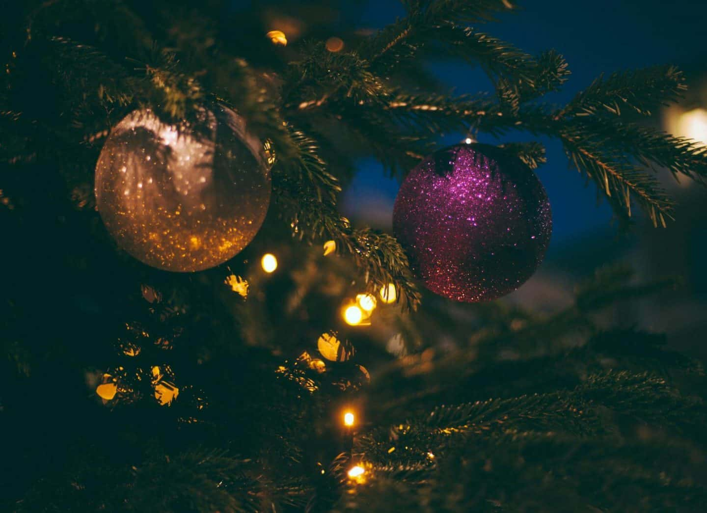 The Gift Of Precious Metals This Christmas