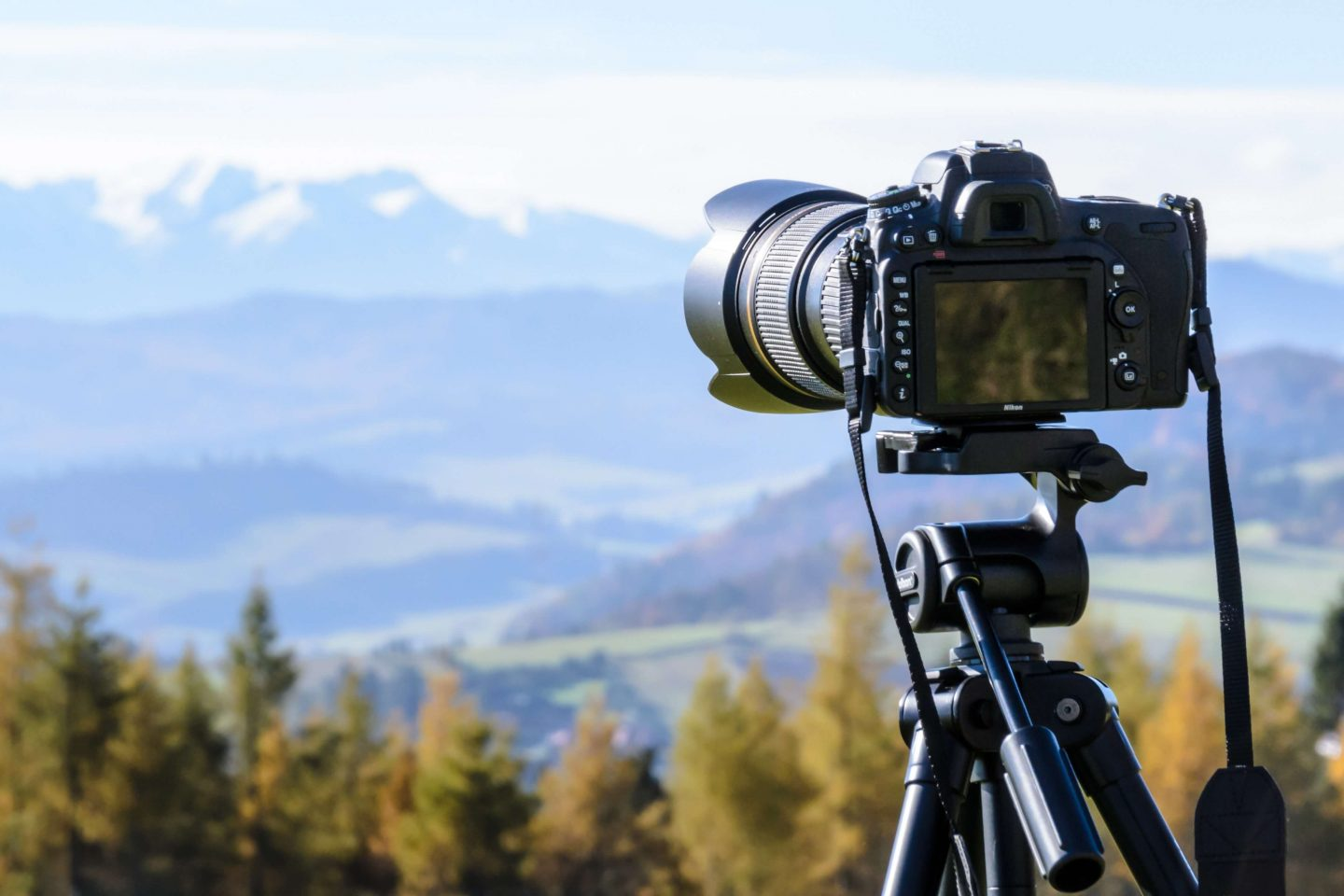 4 Simple Tips To Produce Great Travel Videos For YouTube