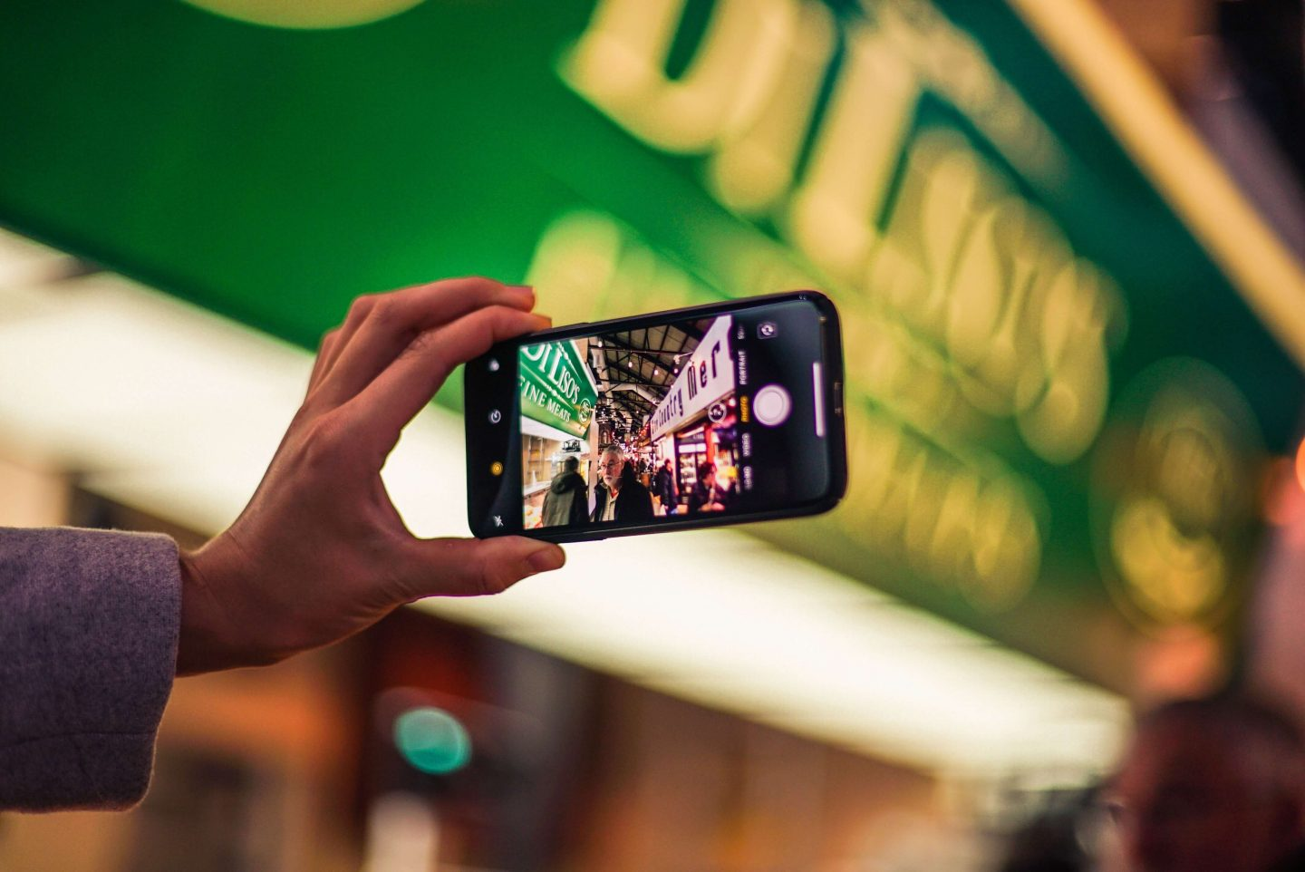 mobile-phone-video
